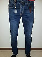 Джинсы мужские бренд ANTONY MORATO 5977, фото 1