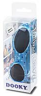 Солнцезащитные очки Dooky Baby Banz Blue Stars