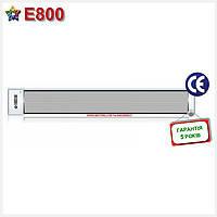 Обігрівач інфрачервоний стельовий Ekostar Е800 / Обогреватель инфракрасный энергосберегающий Екостар Е800