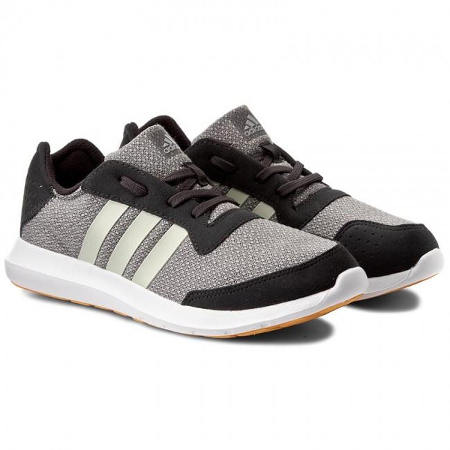 Мужские кроссовки Adidas Element Refresh 2.1