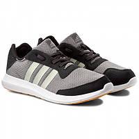 Мужские кроссовки Adidas Element Refresh 2.1, фото 1