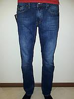 Джинсы мужские бренд Trussardi 4011-198