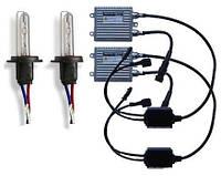 Комплект ксенонового света Infolight Expert H8-11 4300K 35W