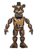 Фигурка Five Nights at Freddy's - 15 cм.