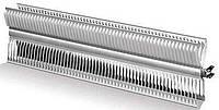 Х образный нагревательный элемент конвектора 750 / 1500Вт