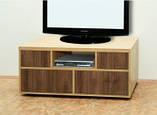 Тумба ТВ  с ящиками №2 (Континент) 1000х450х450мм, фото 2