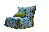 """Диван-кровать """"СМС"""" и Кресло-кровать """"СМС"""", фото 1"""
