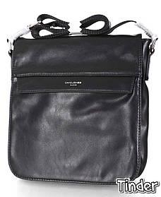 Мужская сумка David Jones 696603