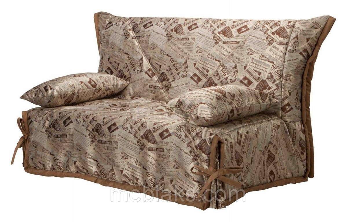 """Диван-кровать """"СМС"""" и Кресло-кровать """"СМС"""""""