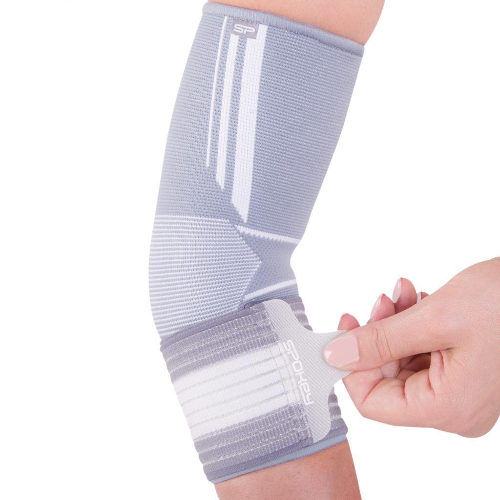 Бандажи фиксаторы суставов болят коленные суставы после родов