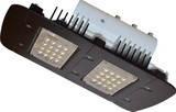 Уличный светодиодный светильник LED - 30 Вт, 3 600 Лм (52 У)