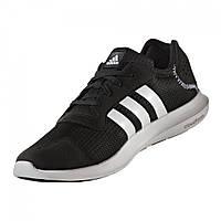 Мужские кроссовки Adidas Refresh BA7911