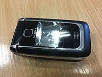 Корпус Nokia 6125.Кат.Копия