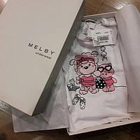 Комплект MELBY детский трикотажный