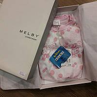 Пижамка MELBY трикотажная
