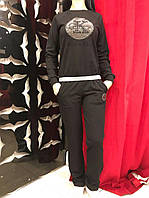 Calvin Klein (Кельвин Кляйн) в Украине. Одежда с Турции оптом