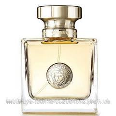 VERSACE Pour Femme Парфюмерная вода 5 мл (миниатюра)