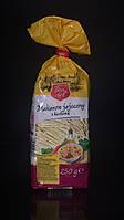 Лапша яичная, Tiradell makaron jajeczny 250 г