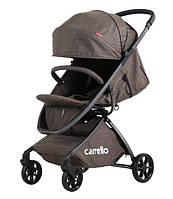 Коляска прогулочная CARRELLO Magia CRL-10401