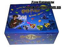 Драже Бобы Гарри Поттер 24 шт (Jo Jo)