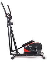 Орбитрек Hop-Sport HS-025C Cruze red