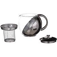 Заварочный чайник A-PLUS 0.9 л (0113)