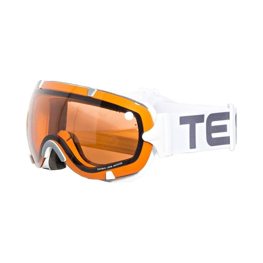 Tenson маска Promoe b103fcd9ec8c6
