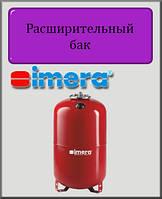 Расширительный бак Imera RV 60 литров для отопления