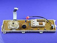 Модуль управления стиральной машины LG (EBR61282507)