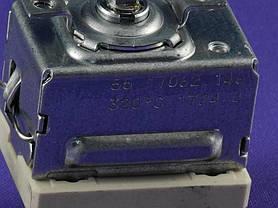 Терморегулятор капиллярный духовки 50-320°C (EGO 55.17062.140), фото 3