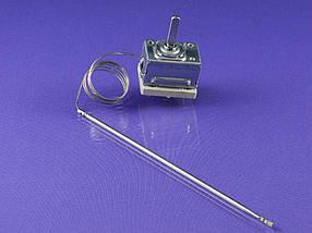 Терморегулятор капиллярный духовки 50-320°C (EGO 55.17062.140)