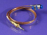 Термопара (газ-контроль) конфорки для газовой плиты L=450 mm Hansa (8042819)