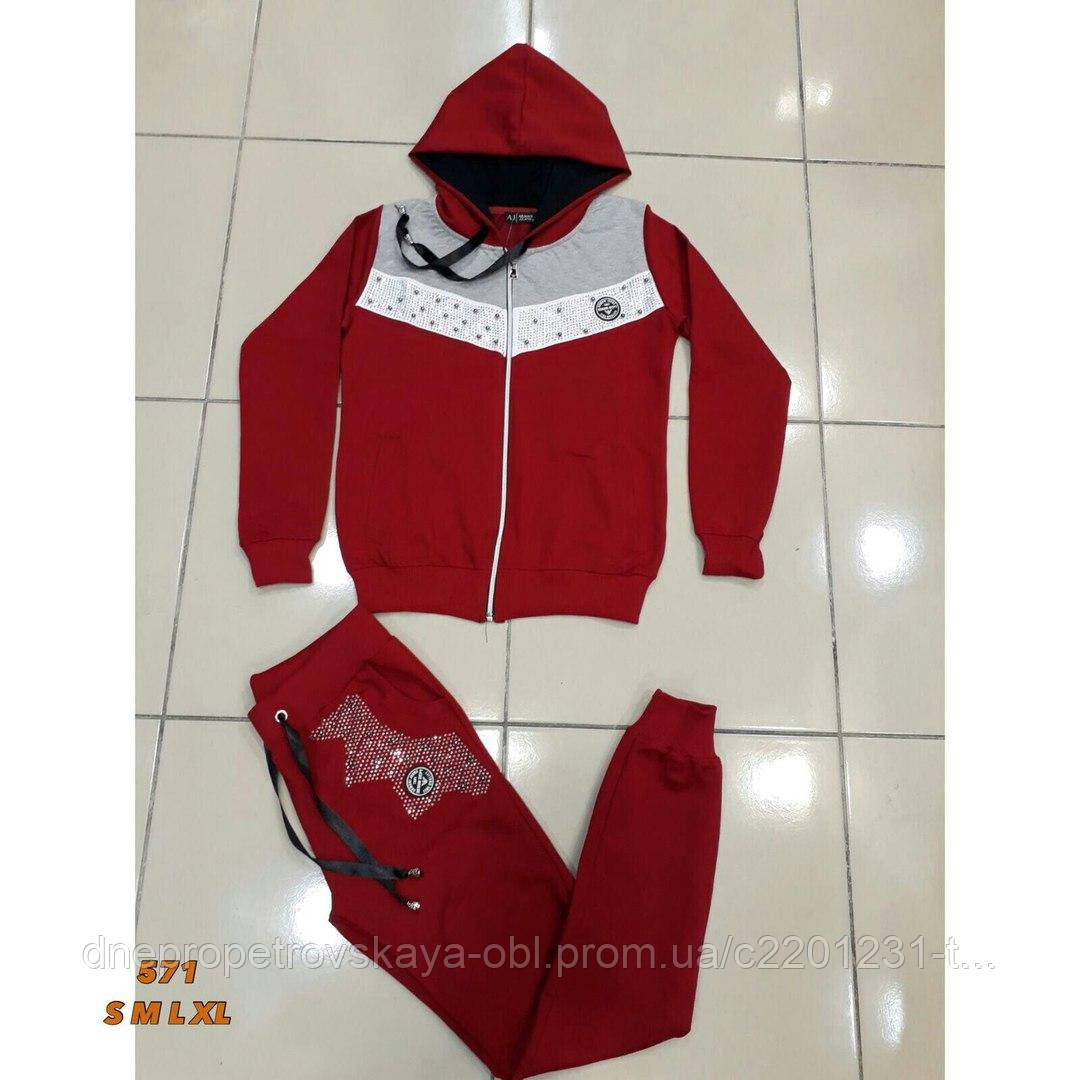 5196ac32a58 Одежда Турция на заказ. Костюмы турецкие 2018 каталог