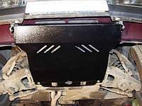 Защита двигателя Шериф для ВАЗ-2104 ВАЗ-2105 ВАЗ-2107