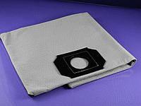 Мешок для пыли для пылесосов THOMAS на круглые модели 20 л. (195149)