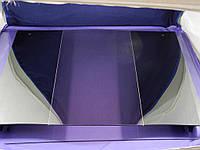 Внешнее стекло двери духовки эл. плиты HANSA (9033349)