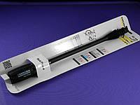 Струйная трубка Karcher Vario Power VP 120 (K2) (2.643-241.0)
