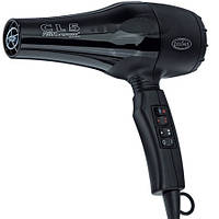 Фен для волос COIF*IN CL5R 2100-2300 W