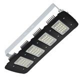 Промышленный светодиодный светильник LED - 120 Вт, 14400 Лм (52 У)