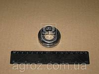 Подшипник 7204А-6 (СПЗ-9, LBP-SKF) наруж.зад.ступ. Таврия, вал кулачк. ТНВД КамАЗ, МАЗ, КрАЗ, ЗИЛ 7204, фото 1