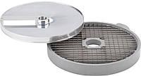 Диск-кубики для CL50,52,60 (10х10х10мм)