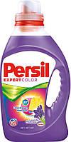Гель для стирки Persil Lavander color 1,46 л Персил 20 стирок