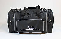 Дорожная сумка Wallaby 365