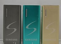 Аккумуляторы, з/у, внешние аккумуляторы для цифровой техники, Power Bank Samsung 15000 mAh, Power Bank Samsung