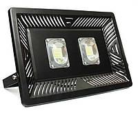 Прожектор Led 100W SMD AIR 220V IP65 6500K