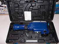 Отбойный молоток,перфоратор Einhell BT-DH 1600/1