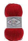 Alize Extra 106, фото 2