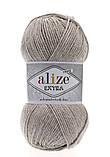 Alize Extra 152, фото 2