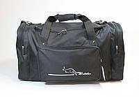 Дорожная сумка Wallaby 3070