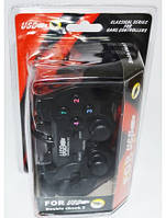 Джойстик Game Pad USB-208
